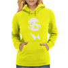 Bill Murray Womens Hoodie