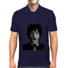 Billie Joe Armstrong Mens Polo