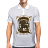 Billionaire Machine - Ironman Mens Polo