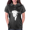Billy Idol Gen X New Womens Polo