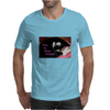 Binge Viewing Mens T-Shirt