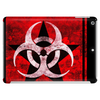 Biohazard Tablet (horizontal)