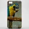 BIRD - BY JSRS Phone Case