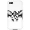 Bird Of Prey Phone Case
