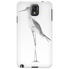 Bird Phone Case