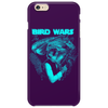 Bird Wars Phone Case