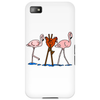 Birds of a Feather Phone Case