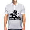Birth Of The Cool Mens Polo