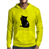 Bitch please - cat Mens Hoodie