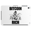 Bitcoin Rich Money Tablet