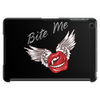 Bite me Vampkiss Wings Tablet (horizontal)