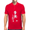 Bix Beiderbecke Mens Polo