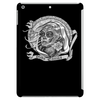 Black and White Catrina (Day of the Dead) Tablet