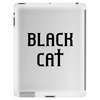 BLACK CAT Tablet (vertical)