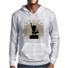 Black Girls Rock! Mens Hoodie