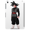 Black Goku Tablet