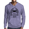 Black Magic Supply co Mens Hoodie
