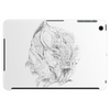 Black Panther art Tablet
