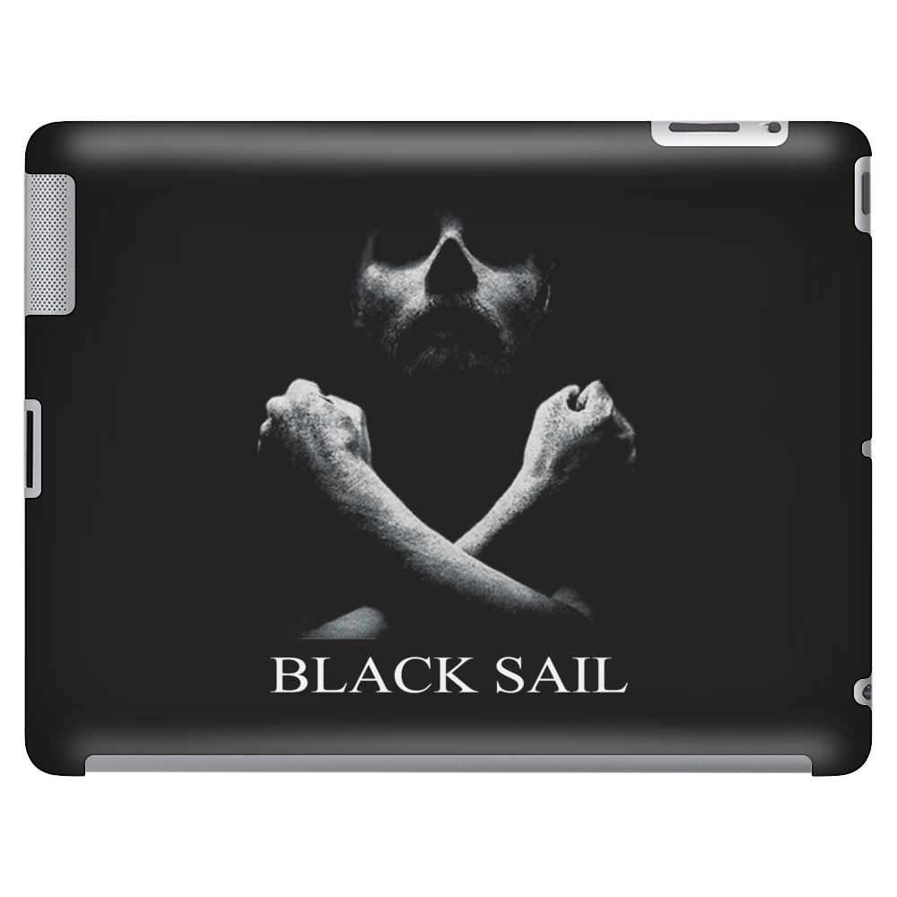BLACK SAIL Tablet