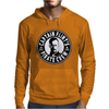 Black Sails, Captain Flints Pirate Crew Mens Hoodie