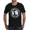 Black Sails, Captain Flints Pirate Crew Mens T-Shirt
