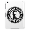 Black Sails, Captain Flints Pirate Crew Tablet