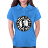 Black Sails, Captain Flints Pirate Crew Womens Polo