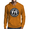 Black Sails, Captain Vanes Pirate Crew Mens Hoodie
