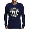 Black Sails, Captain Vanes Pirate Crew Mens Long Sleeve T-Shirt