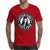 Black Sails, Captain Vanes Pirate Crew Mens T-Shirt