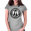 Black Sails, Captain Vanes Pirate Crew Womens Fitted T-Shirt