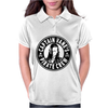 Black Sails, Captain Vanes Pirate Crew Womens Polo