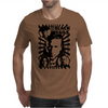 Black Sails Mens T-Shirt