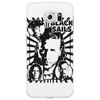Black Sails Phone Case