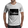 Black Sea Mens T-Shirt