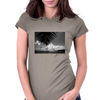 Black Sea Womens Fitted T-Shirt