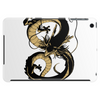 Black Shenron Tablet