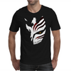 Bleach Mens T-Shirt