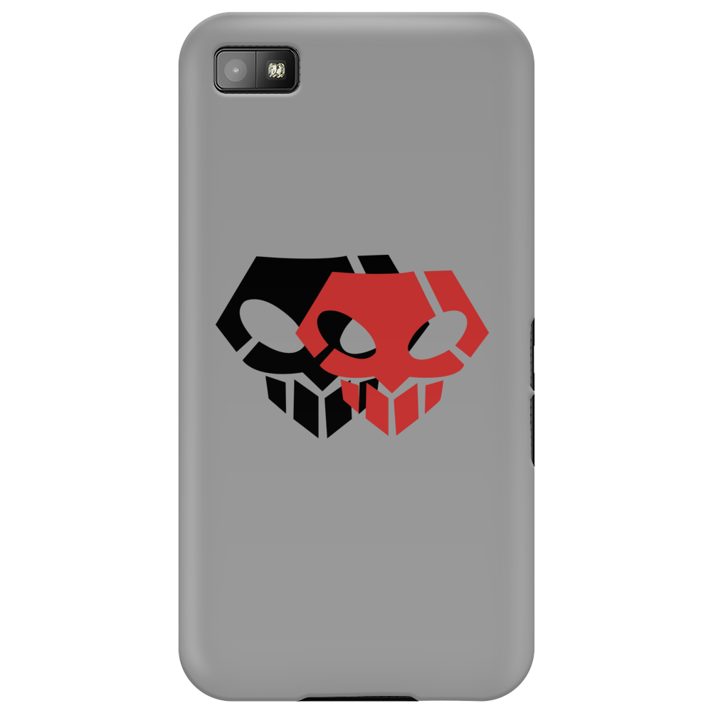 Bleach Phone Case