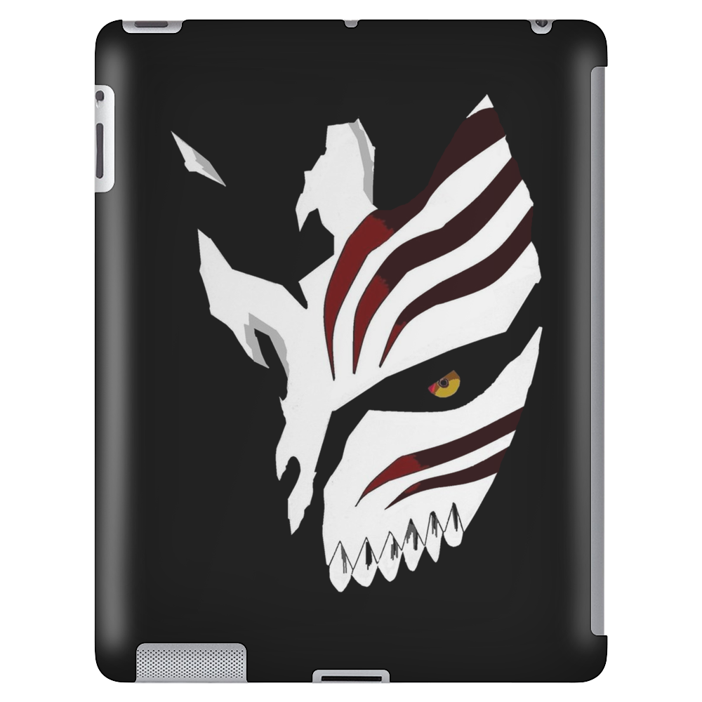 Bleach Tablet