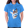 Bleach Womens Polo