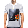 Bleak Hoose Mens Polo