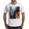 Bleak Hoose Mens T-Shirt