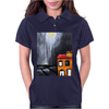 Bleak Hoose Womens Polo