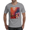 Bleak House Mens T-Shirt