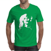 Blondie Mens T-Shirt