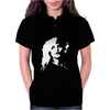 Blondie Womens Polo