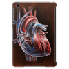 Blood Blow in Human Heart Tablet