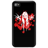 Bloody Witch Phone Case