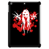 Bloody Witch Tablet